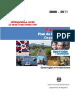 magdalena - pd - ordenanza - 08 - 11