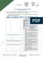 cronograma_escolar_-_régimen_sierra_amazonía_2019-2020