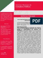 NOTICIAS_FISCALES_99
