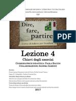 2. Dire, Fare, Partire lezione 4 chiavi 2017.pdf