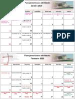 calendario 2020_101202011402_yx