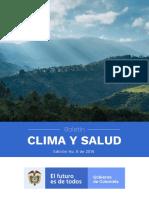 boletin-clima-salud-agosto-2019
