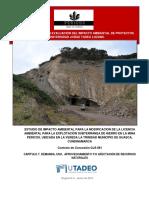 CAP 7. DEMANDA, USO, APROVECHAMIENTO Y AFECTACIÓN DE RECURSOS NATURALES_final.pdf