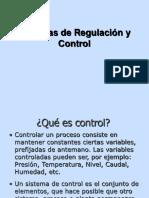 sistemas-regulacion-y-control