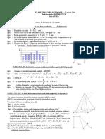 FLO_simulare_curtea_de_arges