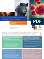 Rabobank-ASF and global animal protein-Update 9April19.pdf