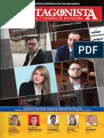 TODOLOGISTICA REVISTA RP39.pdf