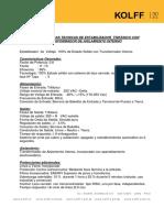 Especificaciones Tecnicas Est3.pdf