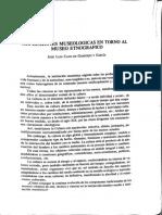 Dialnet-ReflexionesMuseologicasEnTornoAlMuseoEtnografico-2688085.pdf
