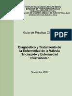 GPC_enfermedadvalvulatricuspide