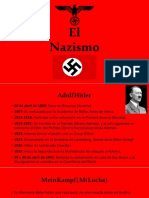 elnazismo