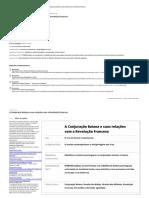 his8-A Conjuração Baiana e suas relações com a Revolução Francesa.pdf