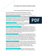 Resumen-de-Encuesta.docx