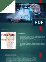 INTEGRACION HORIZONTAL (1) (1)