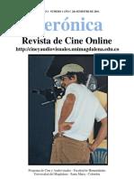 Revista de Cine..pdf