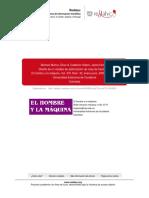 47811604005-EL HOMBRE Y LA MAQUINA-UAO.pdf