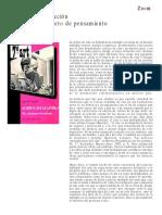 lacriticajuancarlosarias CINE..pdf