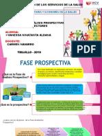 FASE_PROSPECTIVA (1)