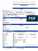 formato_recepcion_pqr_sol_indemnizacion_recursos_v6revisado0.xlsx