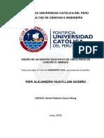 HUAYLLANI_GODIÑO_PIER_DISEÑO_ESTRUCTURAL_EDIFICIO