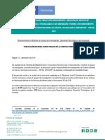 listado_resultados_finales_-_833_de_2018_-_grupos_-_consulta.pdf