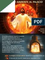 2020t104.pdf