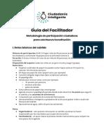 20191229-Metodología-cabildos-temático-Guía-del-Facilitador (1)