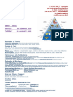 GIOVEDI' 30 GENNAIO 2020 CENA.pdf