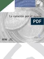 la_curacion_por_el_ayuno.pdf