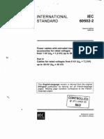 358336792-IEC-60502-2.pdf