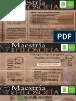 pdf interesados
