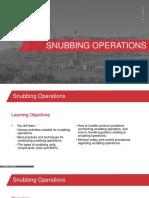 Snubbing.pdf