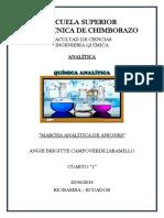 Marchas analíticas de aniones.docx