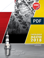 Catálogo NGK 2018 Edición 2.pdf