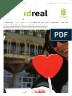 CR11.pdf
