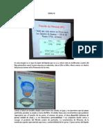 3. Renal 3.pdf