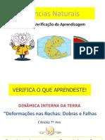 deformacoes_nas_rochas