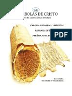 Vol-4-PARABOLAS-VOL-4