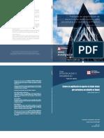 Factores de amplificación de SID701.pdf