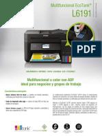 ESPAÑOL-DIST-L6191_2018-02-06.pdf