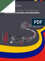 Manual_para_la_organizacion_y_funcionami.pdf