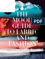 themoodguidetofabricandfashion.pdf