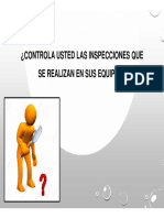 Cardinalli-control-de-inspecciones