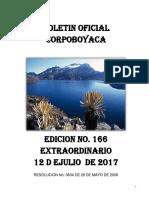 boletin-oficial-166-extraordinario-del-12-de-julio-de-2017
