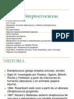 2_streptococcaceae (1)