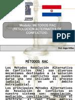 Metodos RAC.pdf