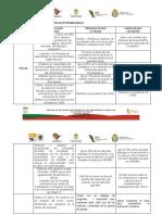 plan_desarrollo