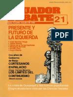 REXTN-ED21-11-Sanchez