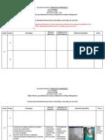 ESTRATEGIAS PNL 19-20 (1)