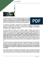 I.Quines_son_los_ngeles_.pdf